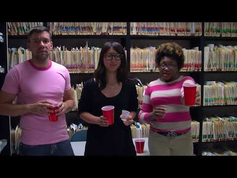 Building A Vocal Cord Model