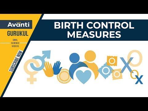 B26.1.2 Birth control measures (Hindi)
