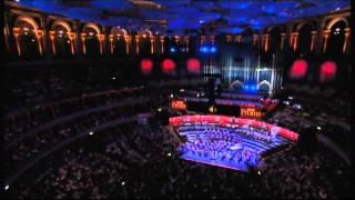 Superman Main Theme (BBC Proms)