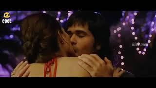 Top kissing scene from bollywood films