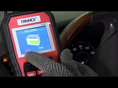 2 ways to check engine light codes with OBD scanners