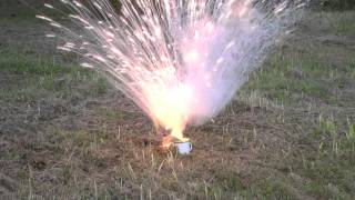 Download Самые красивые химические реакции (Подборка) Video