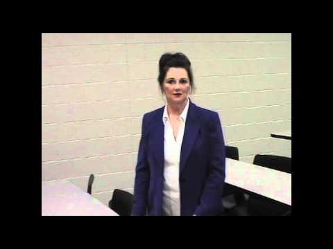 West Virginia Substitute Teacher Online Course