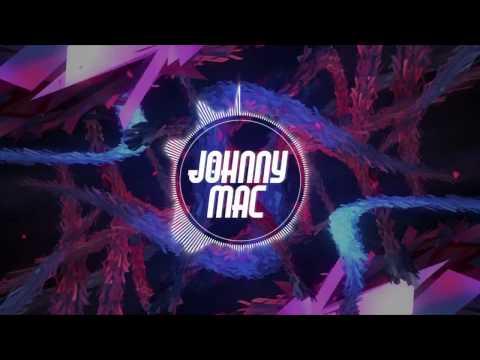 Johnny Mac - Hydra (feat. Joe O'Rourke) FREE DOWNLOAD