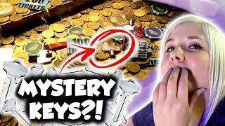 17 minutes) Coin Pusher Video - GetPlayHD pw