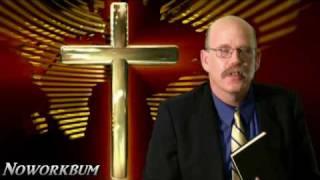 Best Of Atheist Comedy & Satire #2
