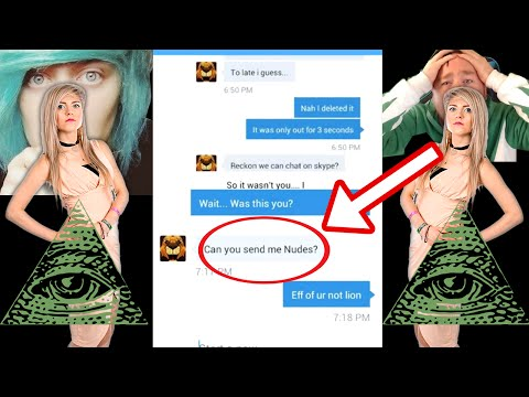 Xxx Mp4 Top Pedo Youtubers CAUGHT SEXT KIDS WITH PROVE 100 3gp Sex
