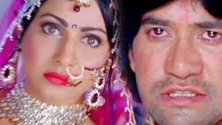 निरहुआ का अशली पहला प्यार देखिये - जिसके लिए गया था इतना दर्द भरा गाना - Bhojpuri Hit Songs