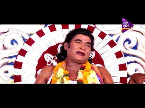 Xxx Mp4 Baba Bharati Nka Parivaar Kuna Tripathy Odia Movie Scene Rangila Baba 3gp Sex