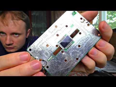 ✅Как я БЕСПЛАТНО усилил покрытие Мобильной Связи там где не ловит🚀 Ретранслятор 3g, 4g своими руками