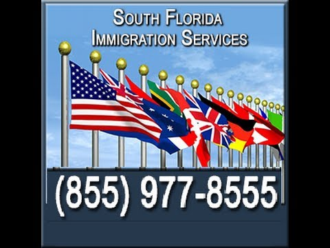 Work visa boca raton -855-977-8555 Immgration Lawyer will help you to get your green card in USA