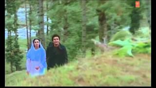 Mere Malik Mere Maoula [Full Song] | Hamara Khandan | Rishi Kapoor, Farha