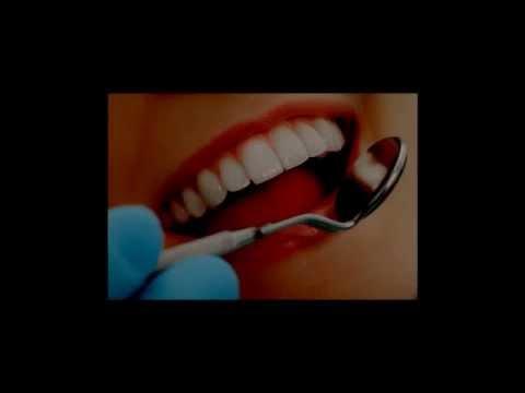 Dental Tooth Bonding - Millburn, New Jersey http://www.holisticdentalcenternj.com