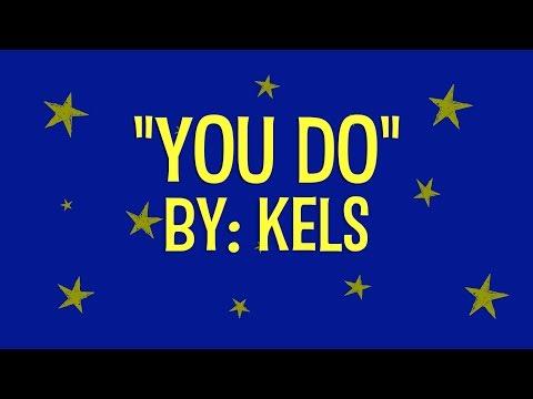 Kels-