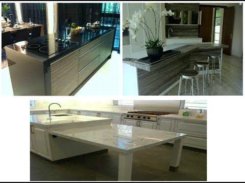 Marble Flooring Malaysia | Marble Specialist in Kuala Lumpur