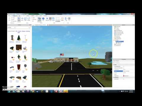 ROBLOX Studio : How to change a Team name