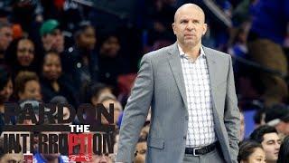 Why did the Bucks fire Jason Kidd?   Pardon the Interruption   ESPN
