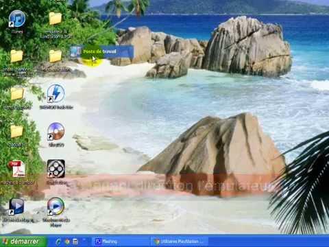 configurer le plugin pec (action replay ePSXe)