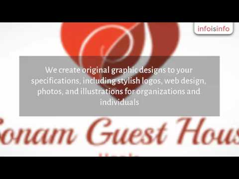 Websites in Kangra - Vivek Jamwal Web Design Services - InfoIsInfo