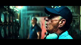 Battleship Movie4k