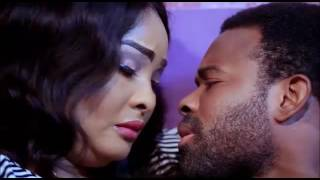 """(Official Trailer) """"Ailatunse"""" Produced by Ronke Odusanya  """"Ailatunse"""" is an English Yoruba Romance Drama with a lot of suspense. It tells the story of a lady tossed in between a complicated love saga.  The Heart knows who it wants but can you force it ?  Find out in this movie, """"Ailatunse""""  Directed by Okiki Afolayan  Cast: Bolanle Ninolowo, Gabriel Afolayan, Ronke Odusanya, Mide Martins, Ireti Osayemi and many others  Produced by Ronke Odusanya"""