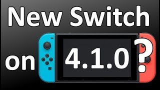 Help! My 3DS Blue Light Turns ON & OFF - I Used Luma Updater - Am I