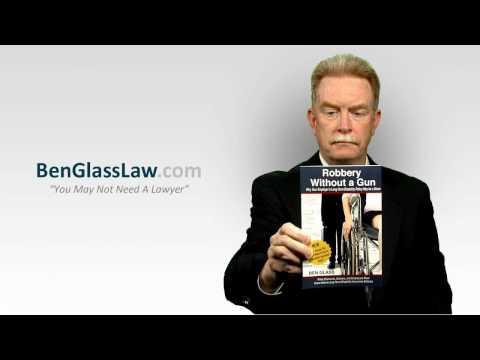 Unum Long Term Disability Insurance Claims-Consumer Information (BGL404)