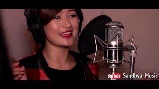 Melina Rai New Letest Modern & Pop Song FULL HD 2015