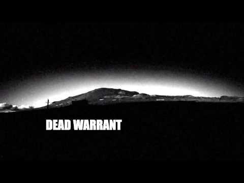 Dead Warrant Teaser