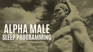 Alpha Male Principles | In Praise of Gentlemen | Chivalry, Noble Ideals | Alpha Affirmations