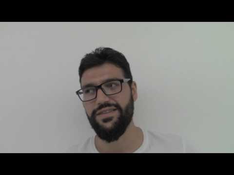 UTSanAntonio PhD EE 2018 work gre toefl ugpa rating Turgay