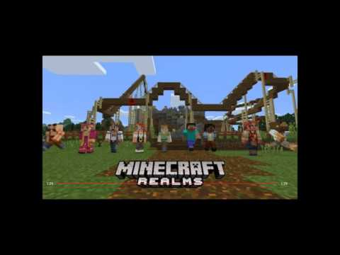 How to download minecraft for free ONLY ANDROID PHONE/TABLET