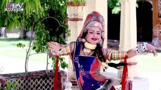Tejaji New DJ Songs   Lilan Rove HD VIDEO   Suresh Pareek   Rajasthani Latest Songs   DJ Remix Songs