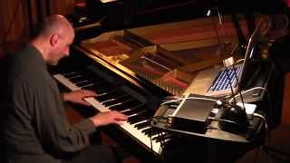 Firth Of Fifth for Piano - 2014 - Massimo Bucci