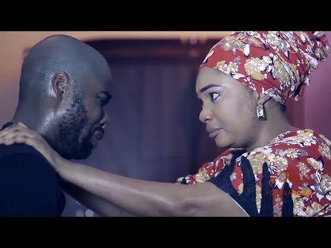 Wehinwo - Latest Yoruba Movie 2017 Drama Starring Fathia Balogun | Jaiye Kuti  Cover