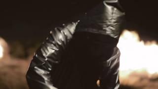 Trez Agah c/ Dji Tafinha - Zona Quente (VIDEO OFICIAL)