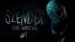 Click Here To Subscribe! ► http://bit.ly/JoinBroArmy  Game: http://www.slenderarrival.com/ Facebook ► http://facebook.com/pewdiepie Twitter ► https://twitter.com/pewdiepie Awesome PewDiePie merch ► http://pewdiepie.spreadshirt.com/ (US) ► http://pewdiepie.spreadshirt.net/ (EU) My Headphones ► http://bit.ly/ZtabuM ------------------------------------------- Please: Don´t reply to spam/troll comments.  Don