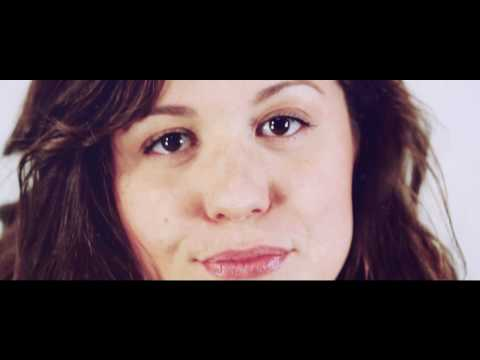 Camila Recchio - A Million Ways (Official Music Video)