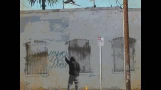Emc Senatra - Empty Pockets ft Ble$$
