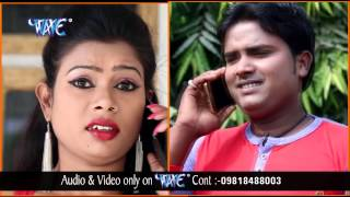 ननदी चुम्मा देत देखले बिया - Kaise Mile - Anjali Gaurav - Lahnga Me Chuwata - Bhojpuri Hot Songs