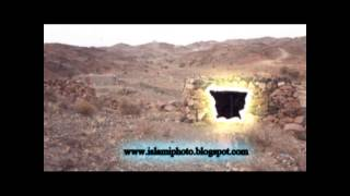 Haleema Lori Dendi Eh - Shahbaz Qamar Fareedi - OSA Official HD Video