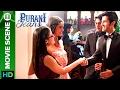 Purani Jeans How To Impress A Girl Best Flirty Scene