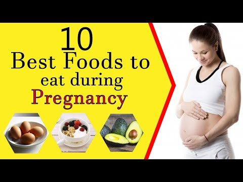 best foods to eat during pregnancy - best foods to eat during pregnancy to get a fair baby