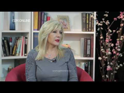 Dr. Foojan Zeine Talks About: Homosexuality
