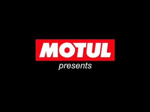 Discover Motul YouTube Channel!