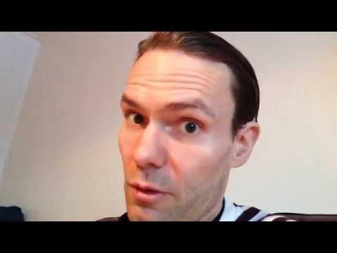 Get Rid Of Dandruff + Facial Seborrheic Dermatitis With One Simple Thing