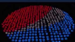 Super Bowl   Katy Perry   Halftime Show Performance 2015   ORIGINAL