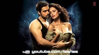 Zindagi Se Churake Raaz 3 Full Song (Audio) I Emraan Hashmi I Bipasha Basu I Esha Gupta