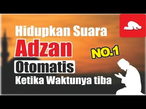 Saatnya Adzan Shubuh Untuk Wilayah Bogor dan Sekitarnya #Ramadhan