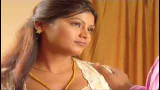 Srumgaari Subbulakshmi   Malayalam Romantic movie   New Malayalam Full Movie